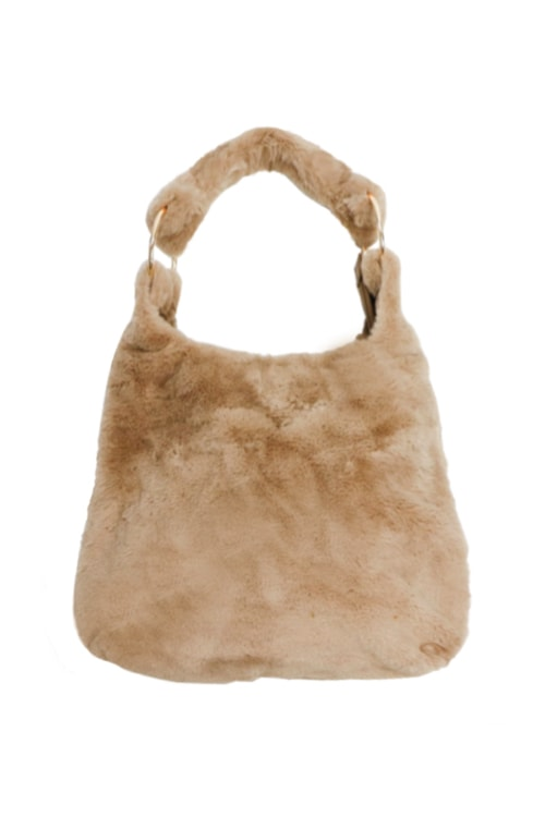 Bag Fluffy Dream