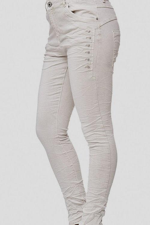 Lexxury jeans L7117-14
