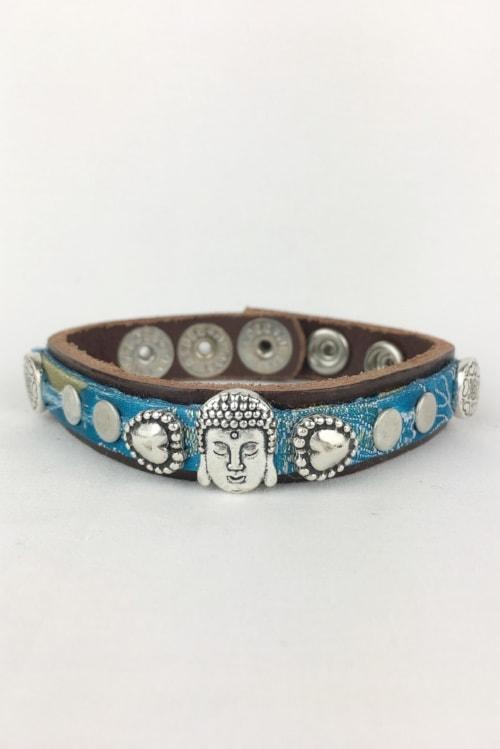 Waitz-armband-bracelet-29