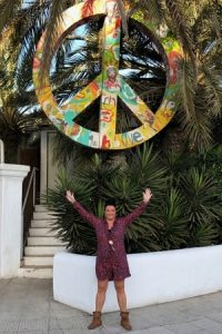 Ibiza Hip Peace Ibiza Lifestyle
