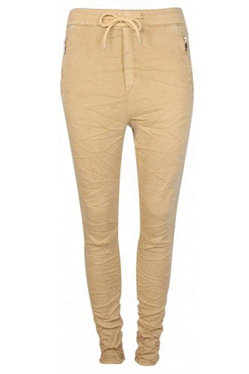 Lexxury comfy jeans L7178-4