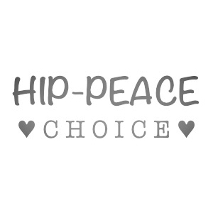 logo-hip-peace