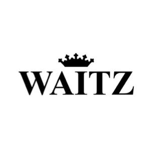 logo-waitz-design
