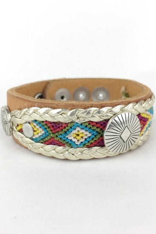 waitz-armband-bracelet-10