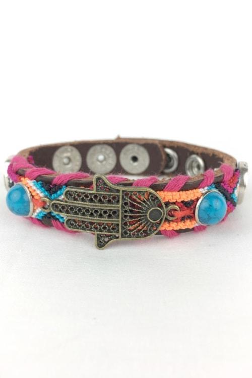 waitz-armband-bracelet-11
