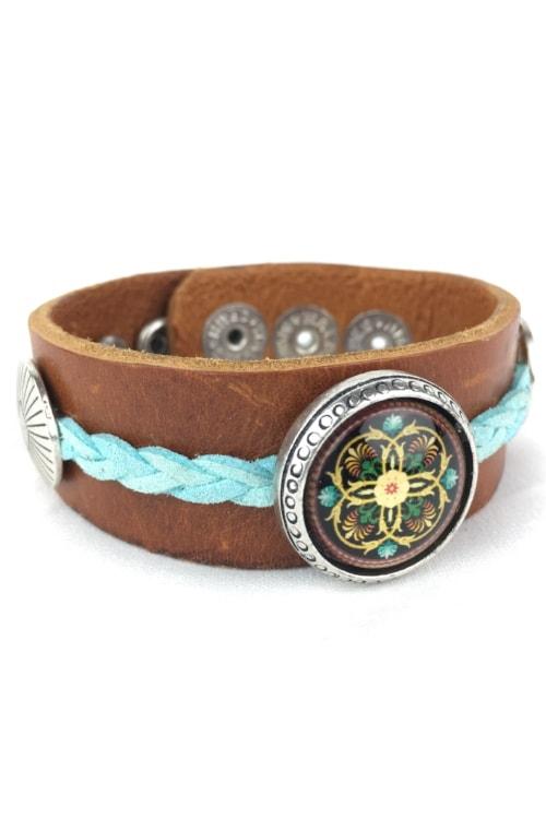 waitz-armband-bracelet-12