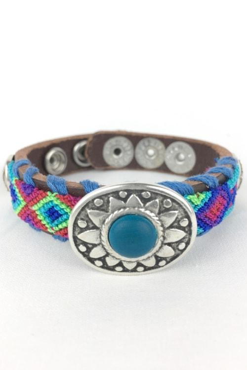 waitz-armband-bracelet-13