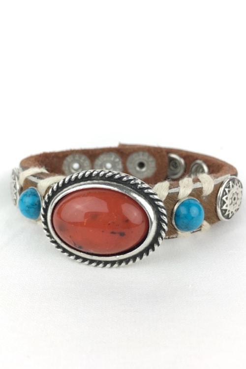 waitz-armband-bracelet-14