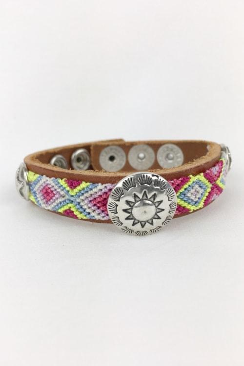 waitz-armband-bracelet-15