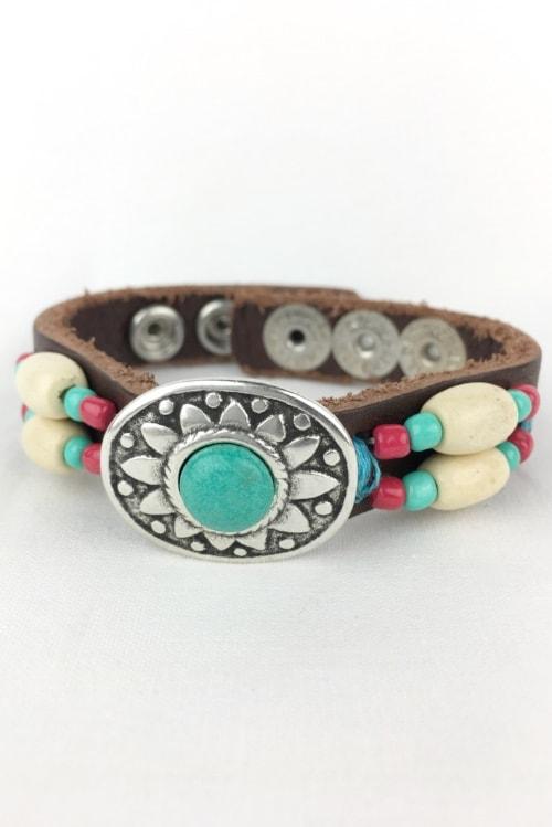 waitz-armband-bracelet-16