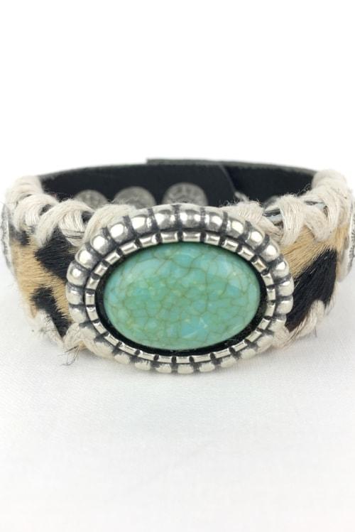waitz-armband-bracelet-17
