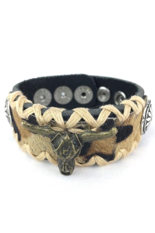 waitz-armband-bracelet-18