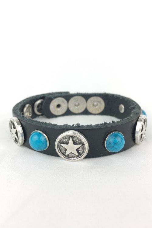 waitz-armband-bracelet-19