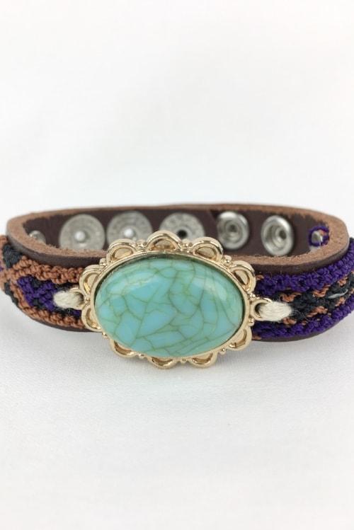 waitz-armband-bracelet-20