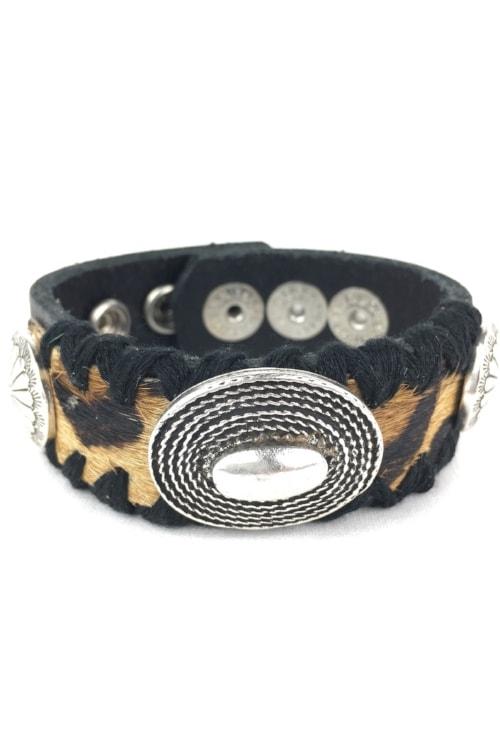 waitz-armband-bracelet-21
