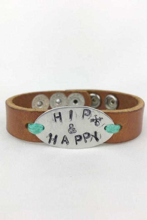 waitz-armband-bracelet-23
