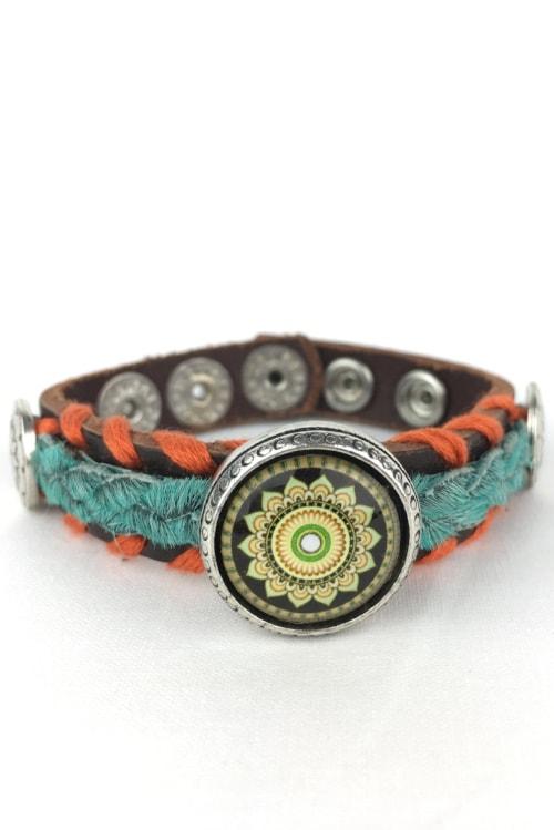 waitz-armband-bracelet-24