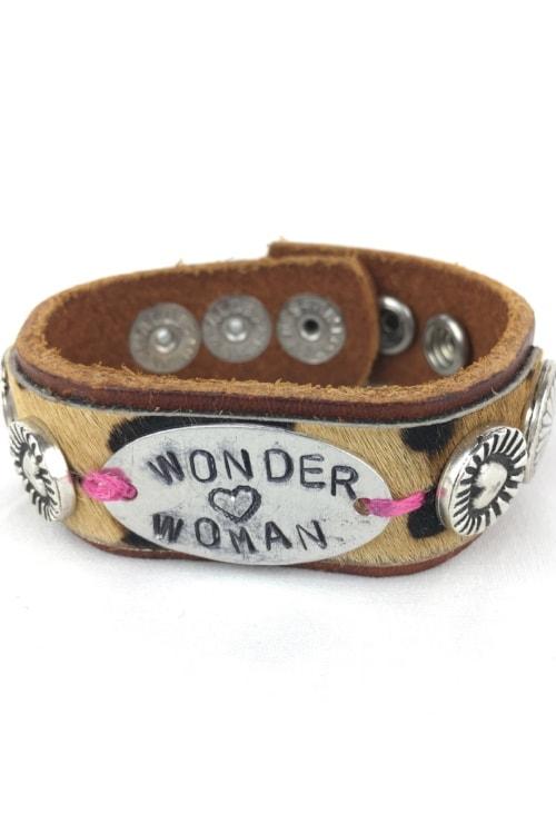 waitz-armband-bracelet-25