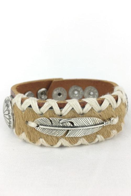waitz-armband-bracelet-26