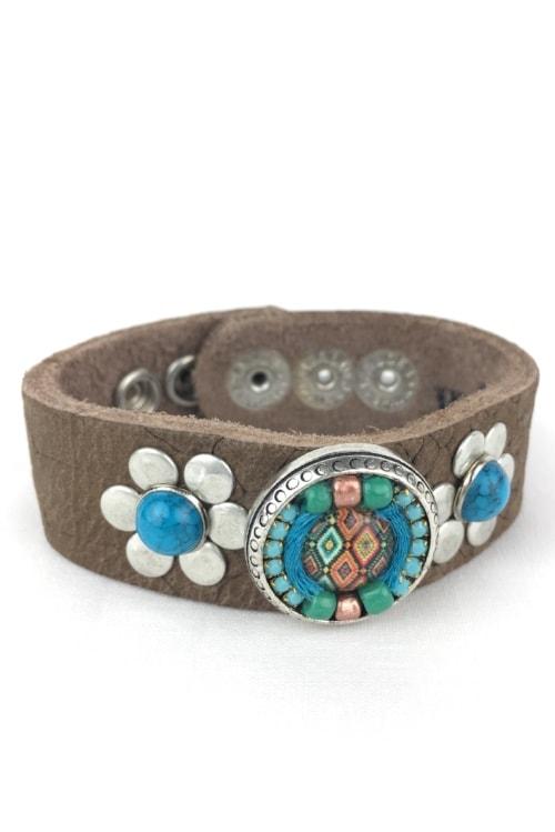 waitz-armband-bracelet-28