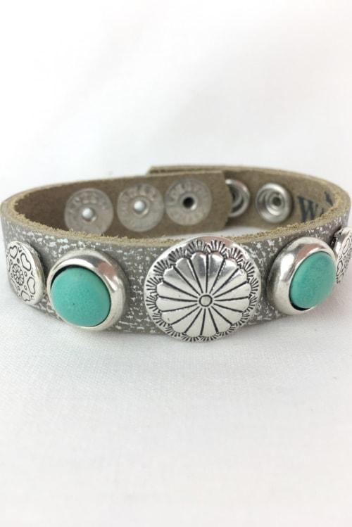 waitz-armband-bracelet-3