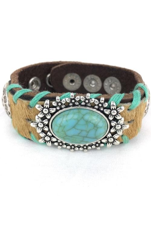 waitz-armband-bracelet-30