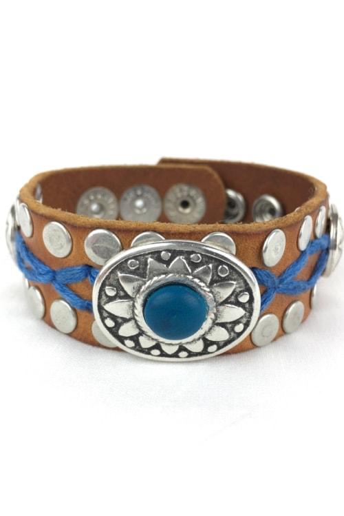 Waitz-bracelet-blue