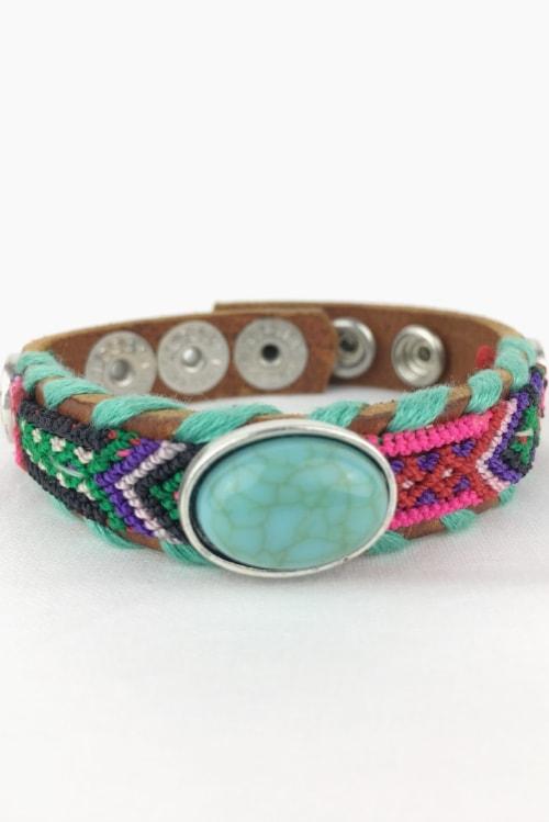 waitz-armband-bracelet-4