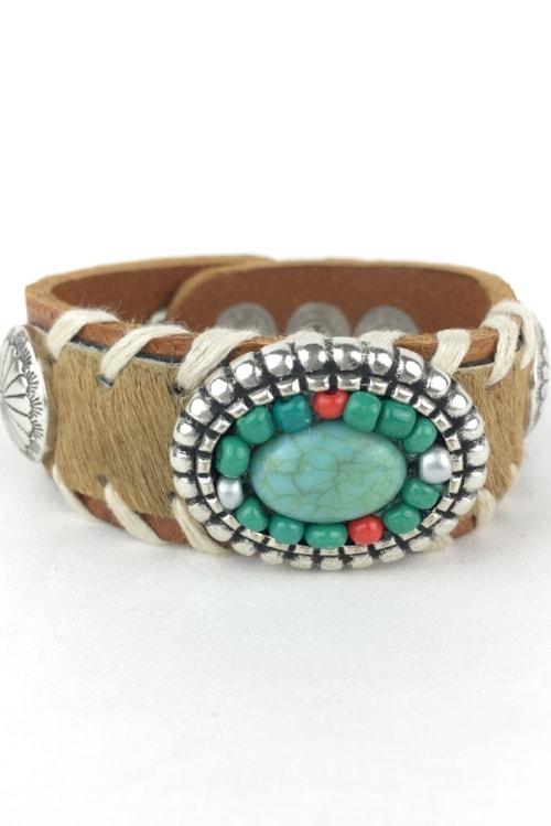 waitz-armband-bracelet-5