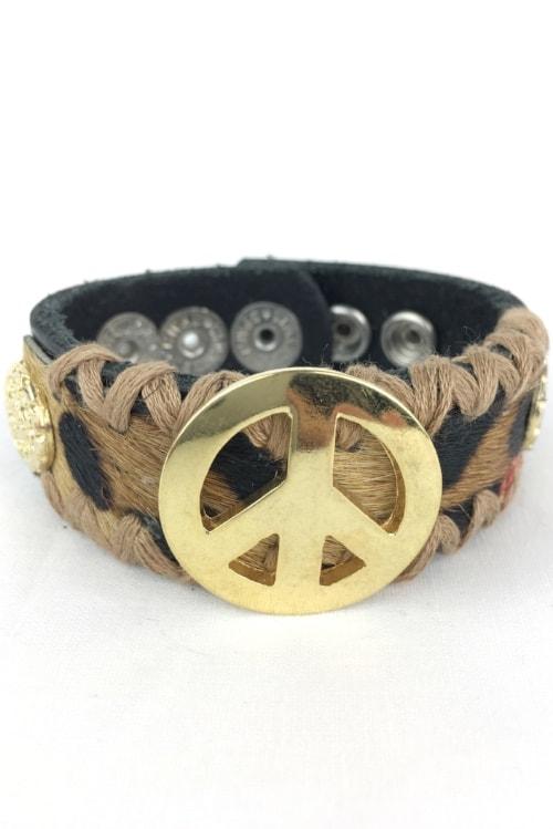 waitz-armband-bracelet-6