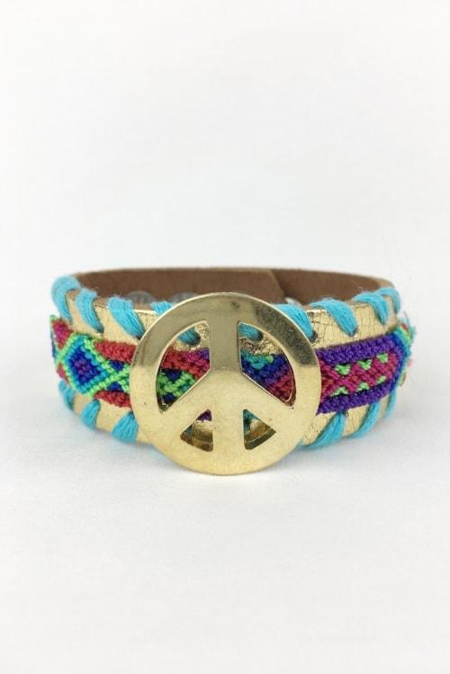 waitz-armband-bracelet-7