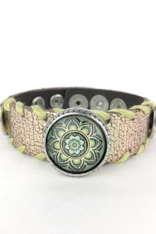waitz-armband-bracelet-8