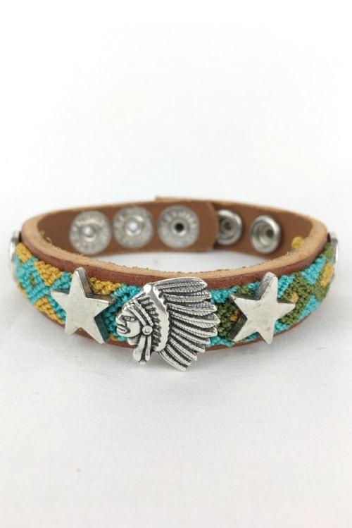 waitz-armband-bracelet-9