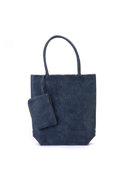 zebra-natural-bag-kartel-blauw